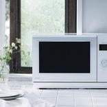 パナソニックの新オーブンレンジと新炊飯器がIoT対応でちょうどいい。「マイスペック」もね