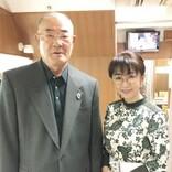 『サンデーモーニング』張本勲氏の発言を謝罪も「軽すぎる」の声 一方で「なぜ女性蔑視になるの?」と疑問も