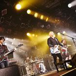 saji、ワンマンライブで TVアニメ『SHAMAN KING』第3弾EDテーマ決定を発表 公式ライブレポも到着