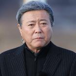 小倉智昭「名古屋市長を交換した方がいいんじゃない?」河村たかしの金メダルかじりを辛口発言