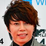 西川貴教、『ワイドナショー』でカンペを駆使し無難なコメントに徹する姿に視聴者「個性が死んでる」