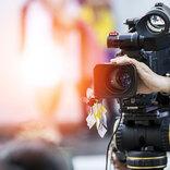 30秒のPVが解禁 映画『スラムダンク』、待望の続報が到着!