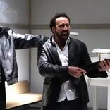 ニコラス・ケイジ、園子温監督映画で「サイコー!」 特報&追加日本人キャスト解禁
