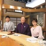 張本勲氏の問題発言巡り『サンモニ』にブーメラン、森喜朗会長を批判したジャーナリストが張本氏の謝罪に違和感
