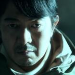 遠藤久美子、初の映画主題歌担当 『達人』楽曲入り予告&場面写真公開
