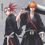 山田裕貴に実写化してほしいキャラ、第6位は『呪術廻戦』狗巻棘!第1位は『鬼滅の刃』のあの人