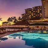 ハワイを代表するラグジュアリーホテル「ハレクラニ」がリニューアルオープン