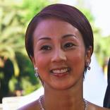 中村江里子、コロナ禍での爆買いロケに批判の声殺到「ただのレジへの嫌がらせ」「迷惑な客」