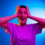 """ナメック星に咲いた一輪の花火…『ドラゴンボール改』20話""""きたねぇ花火""""が大盛り上がり"""