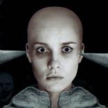 ネオナチ脱獄犯への復讐劇、『屋敷女』監督の新作など『シッチェス映画祭 ファンタスティック・セレクション2021』ラインナップを発表