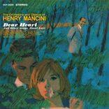 【洋楽を抱きしめて】小説『ノルウェイの森』で脚光を浴びたヘンリー・マンシーニの「ディア・ハート」