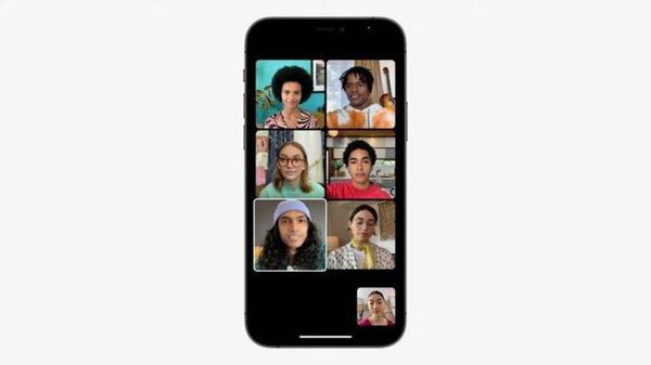 iOS157