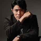 鈴木亮平、演技の振れ幅を生む「声」 頭(ヘッド)がどれもハマり役!