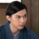 『青天を衝け』第25回 帰国した篤太夫、成一郎や平九郎のその後を知らされ…