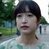 不倫ドラマだけど「空気感めちゃくちゃ好き」田中樹出演も大反響『うきわ』の魅力