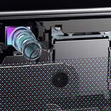 スマホの前面カメラ、ディスプレイ埋め込み式に移行 iPhoneへの採用は2024年?