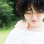 紀平凱成インタビュー デビューフルアルバム『FLYING』に広がるイマジネーション&音楽の世界