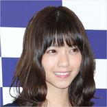 西野七瀬、「ハコヅメ」出演のおかげで世間からついに見つかった!?