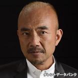 豊臣秀吉役がはまっていた俳優ランキング