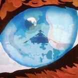 ヨルシカ、新曲「老人と海」を様々なクリエーターが自由に表現する映像企画『老人と海 Inspired Movies』第二弾動画を公開