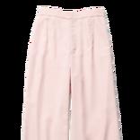 着まわしに復帰する「2本のパンツ」 服選びの新発想【VOL.3】