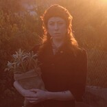 シャノン・レイ、PitchforkのBEST NEW TRACK獲得曲ふくむ新作『GEIST』からMV公開