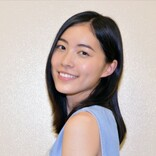 松井珠理奈、『千と千尋の神隠し』千になりきりショット 「実写版」「似合う」の声