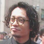 田中聖、SixTONESの実弟・樹に対する中傷に反論するも「弟がかわいそう」の声