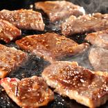 【おうち焼肉をお店の味にするコツまとめ】8月29日は「焼肉の日」!焼き方から絶品ダレ、おすすめ副菜や焼肉プレートまで