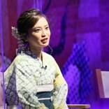 小島瑠璃子、最近のホットスポットには「サメが300匹」 1人で行って「ボーっとする」に心配の声