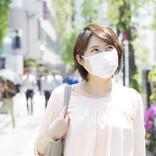 女性のメイク時間「15分未満」が59%、マスク着用で変わった?