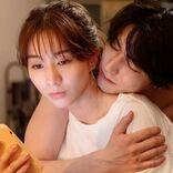 稲葉友 映画『ずっと独身でいるつもり?』に出演決定、主演 田中みな実の年下彼氏役