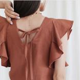 「その服どこの?」着るだけで韓国っぽ!DHOLICの最新アイテム5選