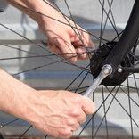 """9割が自転車の日常点検せず 故障・不具合による事故や""""ヒヤリハット""""は5人に1人が体験"""