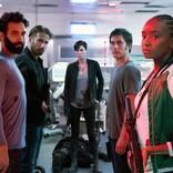 『オールド・ガード2』始動 シャーリーズ・セロンらがカムバック、女性監督がメガホン