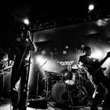 BEYONDS - 新曲を構築する楽しさの裏にある難しさに挑み続けた9年間の紆余曲折