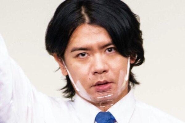 野田クリスタル