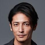 玉木宏、連続殺人犯に対峙する新聞記者に 『だから殺せなかった』ドラマ化