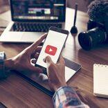 男が選ぶ「YouTubeが面白い芸人」ベスト10…中田敦彦は6位、石橋貴明は2位