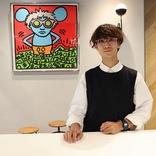 Zoffのメガネ、トレンドは韓国風。コロナ禍で消費者志向に変化アリ