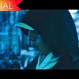 ビッケブランカ、壮大なサプライズを仕掛ける「FATE」MV公開