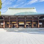 【日本人が知らない神社の秘密1】「〇〇神宮」「〇〇大社」「〇〇神社」は何が違う?