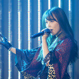 NMB48 最後の1期生、白間美瑠が卒業「11年間とっても幸せでした」