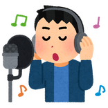 YouTubeチャンネルなどでも人気! 最近話題の歌うま芸人3選!