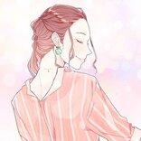 【前編】女性の星座別!あなたの心の奥底に眠る「本当の欲望」