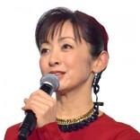 斉藤由貴『ラヴィット!』グルメロケで『鬼滅の刃』を熱く語る「推し柱は宇髄天元」