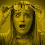 ジブリ最新作『アーヤと魔女』大爆死!「世界最強の駄作」と酷評続出…