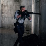 『007/ノー・タイム・トゥ・ダイ』最新予告を解禁 「誰が敵か味方か見分けがつかない」不穏な展開に