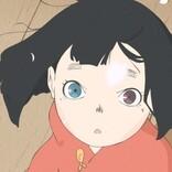 アニメ『平家物語』FODで15日から独占先行配信 放送は来年1月スタート
