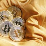 20代から高めておきたい投資・資産運用の目利き力 第33回 ビットコイン普及の歴史とその先